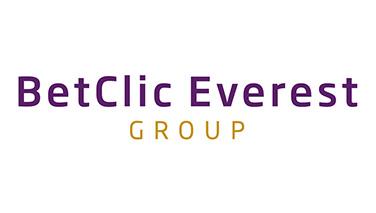 Logo Betclic Group Web