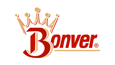 Logo Bonver Colour