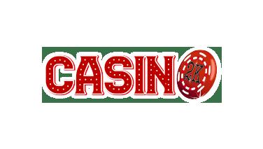 Logo Casino2K