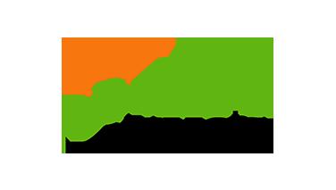 Logo DRaft Kings2