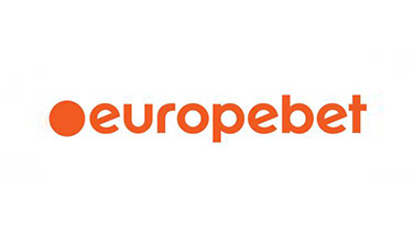 Logo Europebet