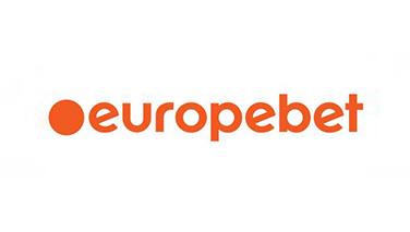 Logo Europebet