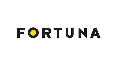Logo Fortuna CASINO