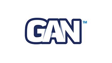 Logo GAN2
