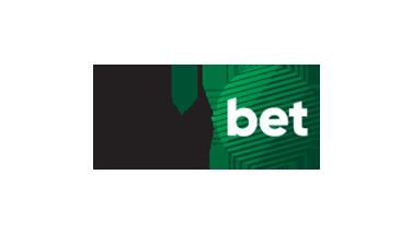 Logo GetsBet