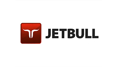 Logo Jetbull CASINO