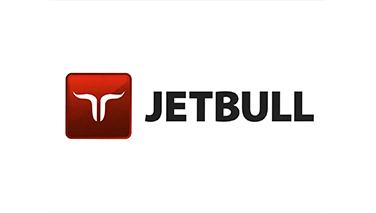 Logo Jetbull CASINO