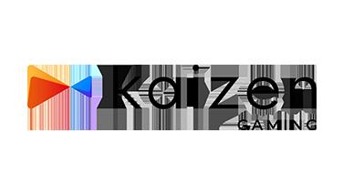 Logo Kaizen Gaming