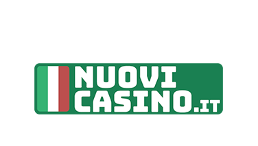 Logo Nuovi Casino IT