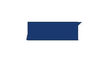 Logo PSK.hr