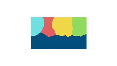 Logo Playfrank2