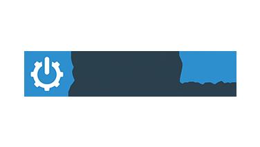 Logo SkillOnNet logo