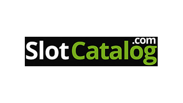 Logo Slot Catalog.com