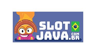 Logo Slot Java BR