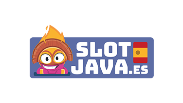 Logo Slot Java ES