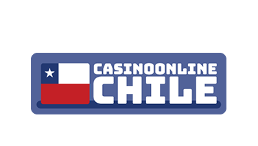 Logo Slot Java chile casino
