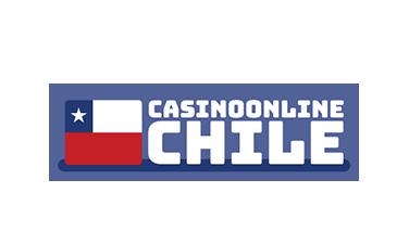 Logo Slot Java chile casino2