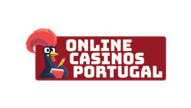 Logo Slot Java portugal