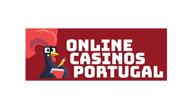 Logo Slot Java portugal2