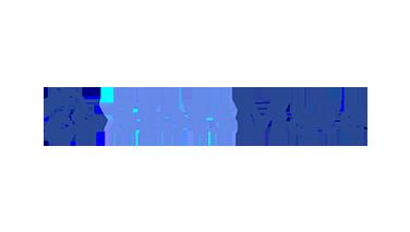 Logo Slots Mate2