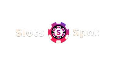 Logo Slots Spot
