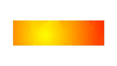 Logo Stake 7 partners