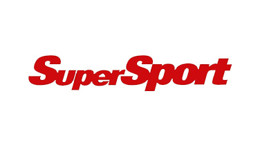 Logo SuperSport hr