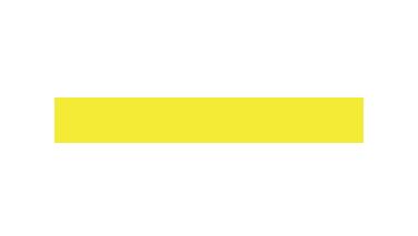 Logo Superlenny