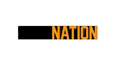 Logo SuprNation