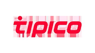 Logo Tipico partner