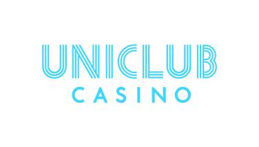 Logo Uniclub
