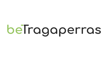 Logo beTragaperras