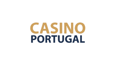 Logo casino Portugal