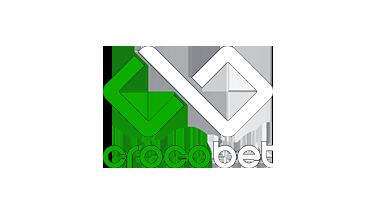 Logo crocobet