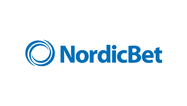 Logo nordicbet