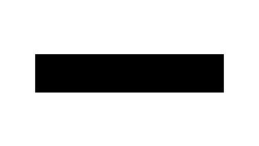 Logo online casino reports RO