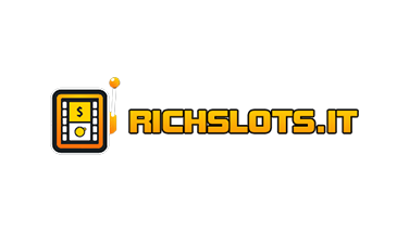 Logo richslots affil