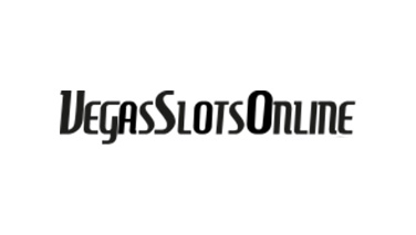 Logo vegas slots online approved