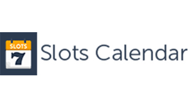 SlotsCalendar2
