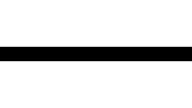 gratisgokken logo