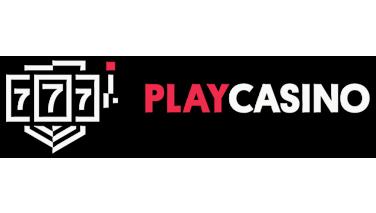 playcasino logo