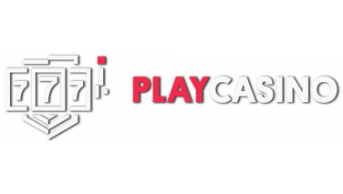 playcasino logo2
