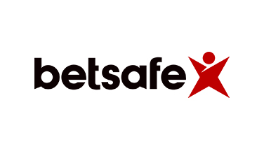 betsafe logo large2