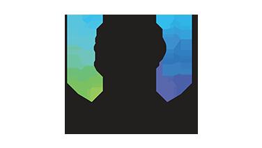 iGP logo dark