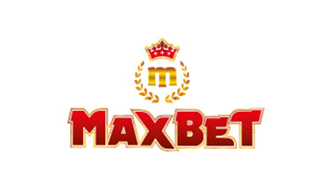 partner maxbet