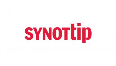 partner synottip new